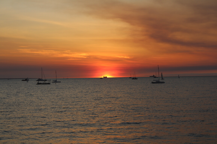 """The """"Don't Miss"""" things to do in Darwin and surrounds."""