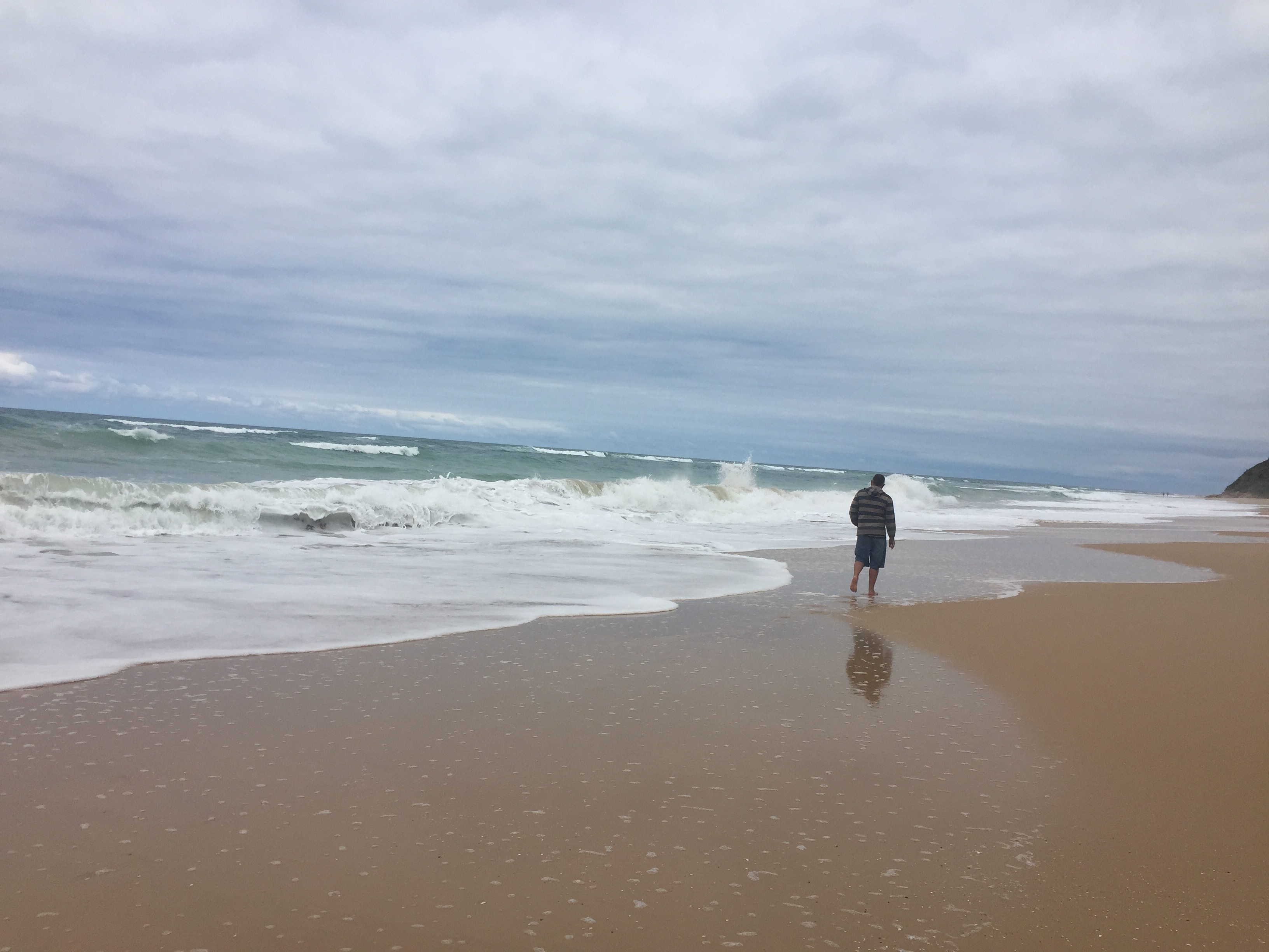 Places to enjoy in East Gippsland Victoria - What's On Watsons